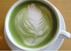 от каких болезней защитит зеленый кофе
