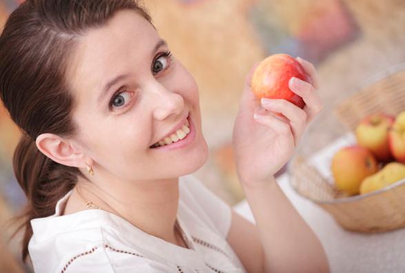 как похудеть при грудном вскармливании отзывы