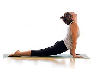 Упражнение в оксисайз