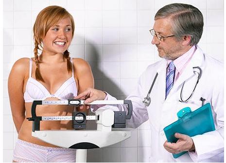 закодироваться от лишнего веса