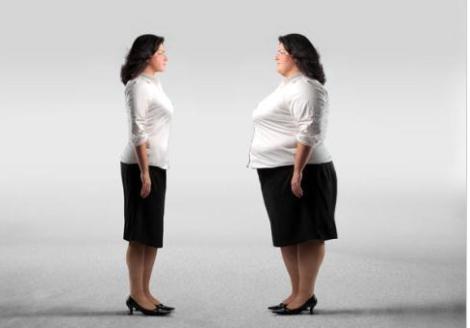 каким должен быть вес при определенном росте
