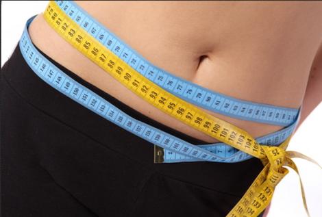 как убрать внутренний жир с органов видео