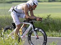 отзывы спортсменов о диете