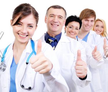 отзывы врачей о диете