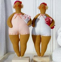сбалансированная диета для похудения по дням