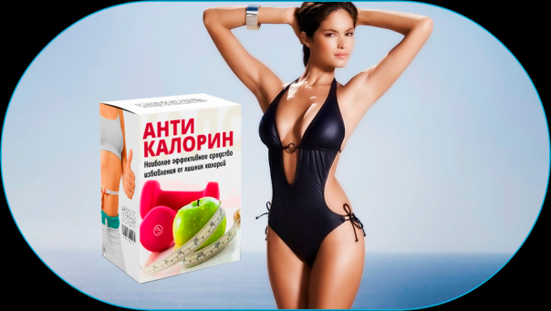 243902__tal-berkovich_p1